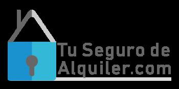 seguros alquiler Alcobendas